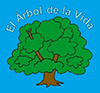 Logo El Árbol de la Vida Asociación Civil