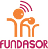 Logo Fundasor