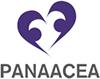 Logo PANAACEA - Programa Argentino para Niños, Adolescentes y Adultos con Condiciones del Espectro Autista