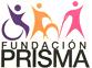 Logo Fundación Prisma