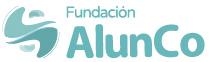 Fundación AlunCo