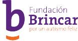 Fundación Brincar - Para un autismo feliz
