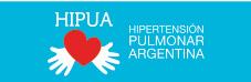 HIPUA - Hipertensión Pulmonar Argentina
