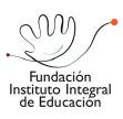 Fundación Instituto Integral de Educación