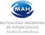 Mutualidad Argentina de Hipoacúsicos