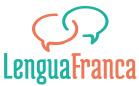 Lengua Franca
