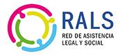 RALS - Red Asistencia Legal y Social