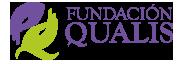 Fundación Qualis
